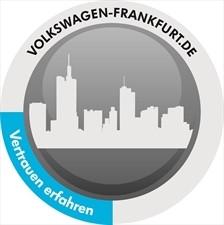 Foto von Volkswagen Automobile Frankfurt GmbH