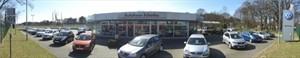 Foto von Autohaus Schatka GmbH & Co KG