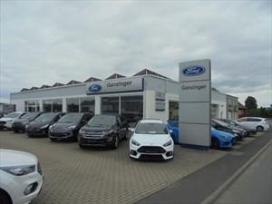 Foto von Autohaus Klaus Ganzinger GmbH & Co .KG