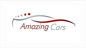 Foto von Amazing Cars, KFZ-Handel Im & Export