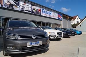 Foto von Automobile-Gierer e.U.