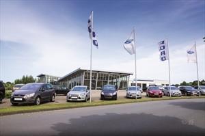 Foto von Autohaus Klindworth GmbH