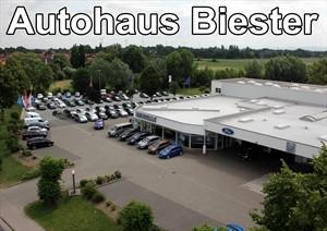 Foto von Autohaus Biester Hameln GmbH