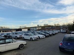 Foto von Autocenter Rheinberg GmbH