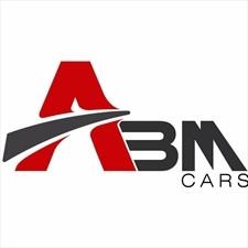 Foto von A.B.M. Autohaus GmbH