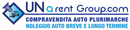 Logo Una & Partners srl