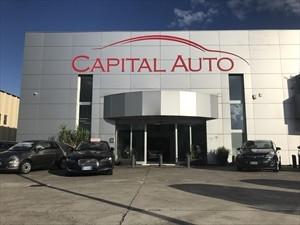 Foto di Capital Auto srl