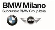 Foto di BMW MILANO SRL