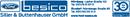 Logo besico Siller & Buttenhauser GmbH