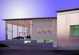 Foto von Autohaus Büchler e.K.