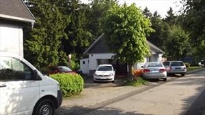Foto von Rennsteig-Automobile