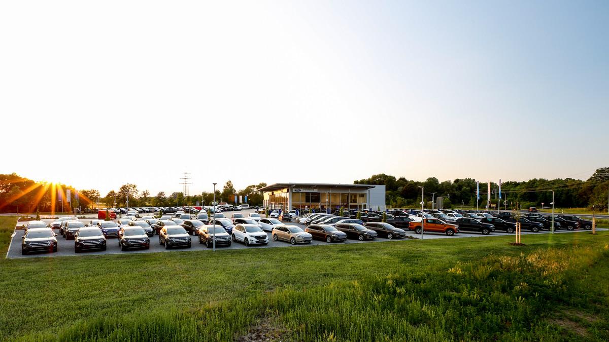 Foto von Automobile Kölbl GmbH