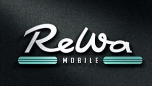 Foto von ReWa mobile GmbH