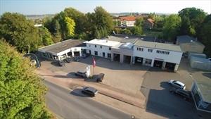 Foto von Autohaus Seydel GmbH & Co. KG