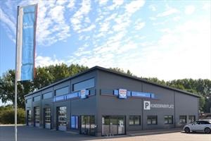 Foto von HS Autoservice GmbH