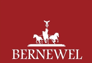 Foto von Berlins neue Welle GmbH