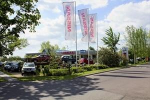 Foto von Autohaus Wegener GmbH