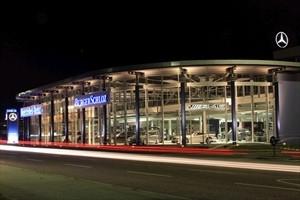 Foto von Burger Schloz Automobile GmbH & Co. KG