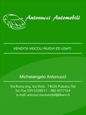 Foto di Antonucci Automobili