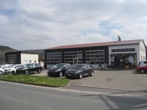 Foto von Autohaus Heidelmeier GmbH & Co. KG