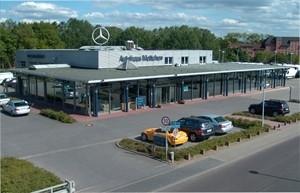 Foto di F/G/M Automobil GmbH