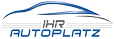 Logo Fahrzeug-Vertrieb Marco Schwanke e.K.