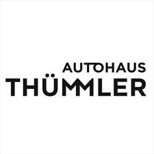 Foto von Autohaus Thümmler GmbH