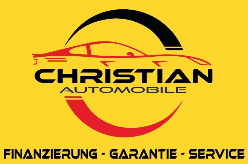 Foto von Automobile Christian