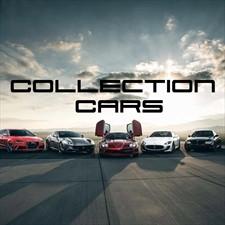Foto von Collection Cars GmbH