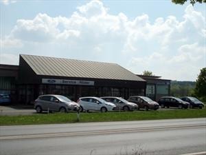Foto von Autohaus Karl Röder GmbH