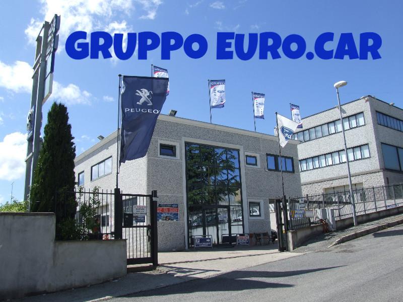Foto di Gruppo Euro.Car Srl