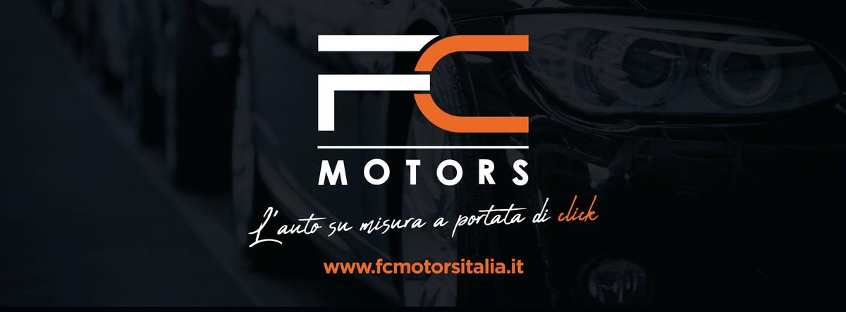 Foto di FC Motors Srl