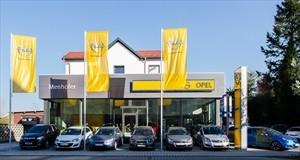 Foto von Menhofer GmbH &. Co. KG