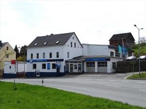 Foto von Bosch Service Auto Schobert KG