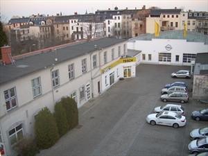Foto von Auto-Centrale Görlitz Paul Tesch Betriebsges.mbH