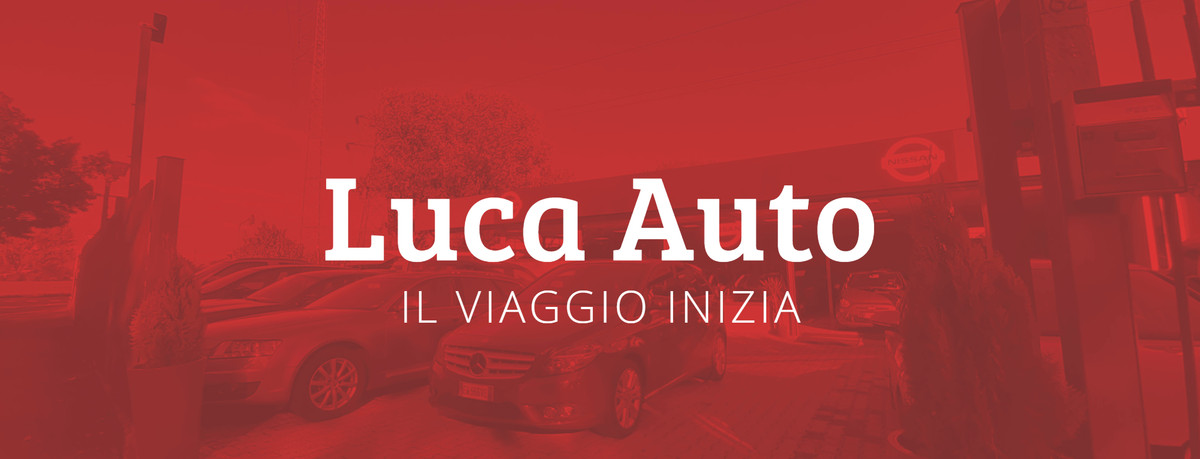 Foto di Luca Auto