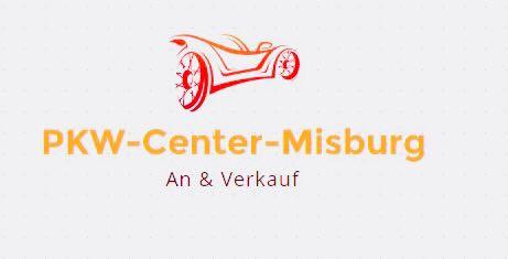 Foto von PKW-Center-Misburg