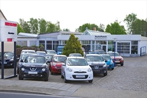 Foto von Autohaus Bad Liebenwerda GmbH
