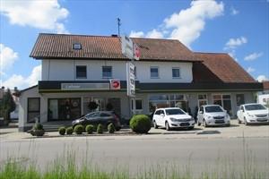 Foto von Auto Lehner GmbH & Co KG