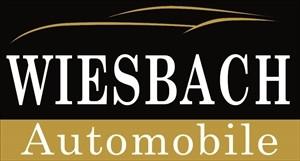 Foto von Wiesbach Automobile