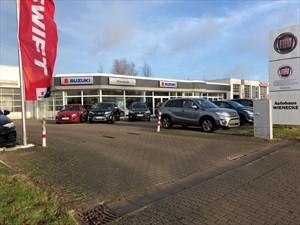 Foto von Autohaus Wienecke GmbH