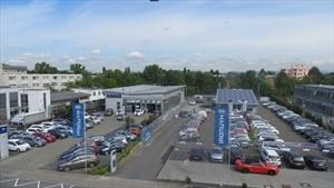 Foto von Autozentrum Goeres GmbH