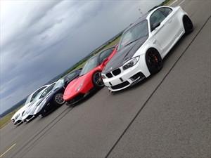Foto von TJ Fahrzeugdesign e.K