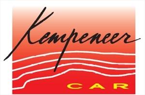 Photo de Kempeneer Car