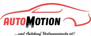 Foto von AutoMotion-Achim