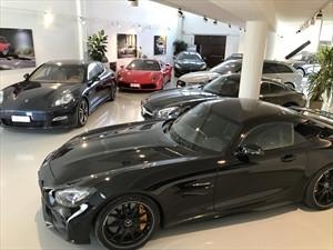psv automobili