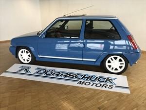 Foto von R Dörrschuck Motors