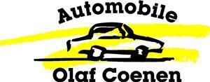 Foto von Olaf Coenen Automobile