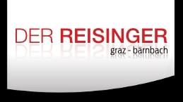 Foto von Automobilforum Reisinger GmbH - Graz