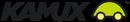 Logo Kamux Auto GmbH